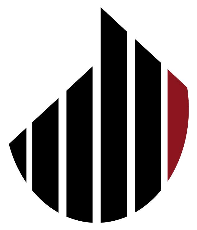 CWB Immobilienvermittlung GmbH